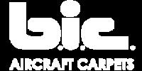 B.I.C.-Carpets Aircraft Division