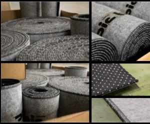cut-parts-aircraft-carpet